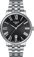 Часы наручные мужские Tissot T122.410.11.053.00 -