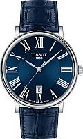 Часы наручные мужские Tissot T122.410.16.043.00 -