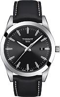 Часы наручные мужские Tissot T127.410.16.051.00 -