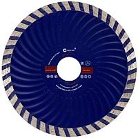 Отрезной диск алмазный Cutop Profi 62-12523 -