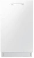 Посудомоечная машина Samsung DW50R4040BB/WT -