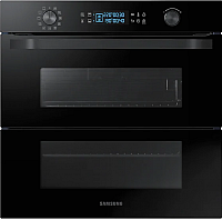 Электрический духовой шкаф Samsung NV75R5641RB/WT -