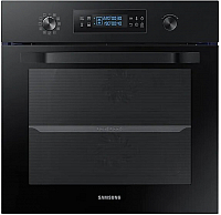Электрический духовой шкаф Samsung NV68R3541RB/WT -