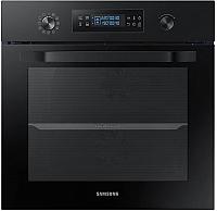 Электрический духовой шкаф Samsung NV64R3531BB/WT -