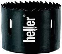 Коронка Heller 11904 -