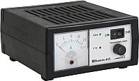 Зарядное устройство для аккумулятора Вымпел 415 / 2024 -