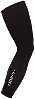 Велочулки Wilier WL132 (XS, черный) -