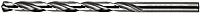 Сверло Heller 21401 -