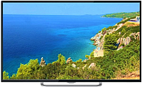 Телевизор POLAR Line 50PU11TC-SM -
