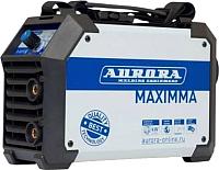 Инвертор сварочный AURORA Maximma 2000 (в кейсе) -