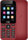 Мобильный телефон Inoi 239 (темно-красный) -