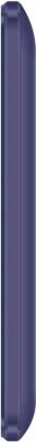 Мобильный телефон Inoi 281 (темно-синий)