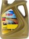 Моторное масло Eni I-Sint/5 0W20 -