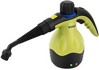 Пароочиститель Kitfort KT-950 -