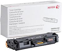 Тонер-картридж Xerox 106R04348 -