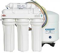 Фильтр питьевой воды Atoll A-550p STD -