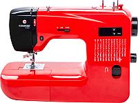 Швейная машина Comfort 555 -