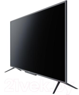 Телевизор Kivi 43U700GR