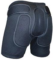 Защитные шорты горнолыжные Biont Сноуборд (S) -