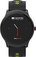 Умные часы Canyon CNS-SW81BG -