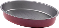 Форма для выпечки Banquet 19SL1050-A -
