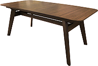 Обеденный стол Greenington Currante G-0022-BL (бамбук) -