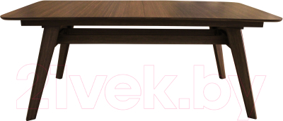 Обеденный стол Greenington Currante G-0022-BL (бамбук)