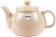 Заварочный чайник Banquet 20240A3087 (кремовый) -