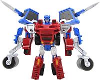 Робот-трансформер Machine Boy 806-A -