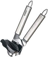 Консервный нож Banquet 28509084 -