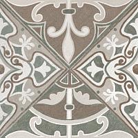 Декоративная плитка Argenta Camargue Warm (450x450) -