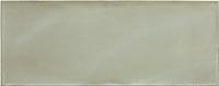 Плитка Argenta Folk Sage (200x500) -