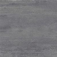 Плитка Cersanit Desto (420x420, графитовый) -