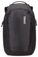 Рюкзак Thule EnRoute Backpack TEBP-316K (черный) -