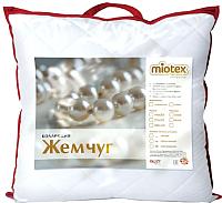 Подушка OL-tex Жемчуг СХМ-77-4 68x68 -