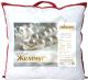 Подушка для сна OL-tex Жемчуг СХМ-77-4 68x68 -