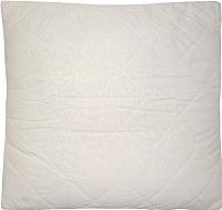 Подушка OL-tex Овечья шерсть МШМ-77-4 68x68 -