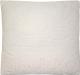 Подушка для сна OL-tex Овечья шерсть МШМ-77-4 68x68 -