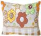 Подушка для сна OL-tex Холфитекс МХПЭ-77 68x68 -