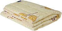 Одеяло OL-tex Холфитекс МХПЭ-18-1 172x205 -