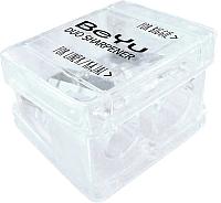 Точилка для косметических карандашей BeYu Duo Sharpener 33703 -