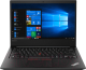 Ноутбук Lenovo ThinkPad E480 (20KN001QRT) -