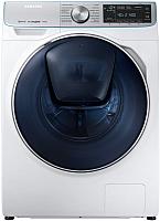 Стиральная машина Samsung WW90M74LNOA -
