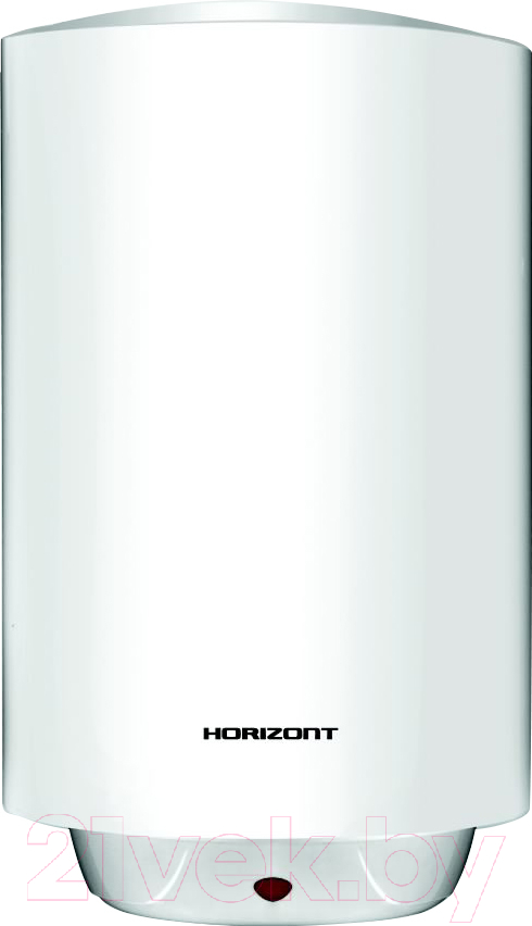Купить Накопительный водонагреватель Horizont, 100EWS-15MF1, Беларусь