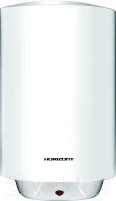 Накопительный водонагреватель Horizont 100EWS-15MF1