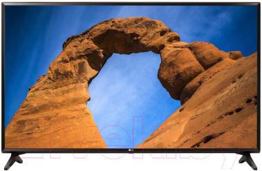 Телевизор LG 43LK5910 -