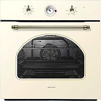 Электрический духовой шкаф Midea MO58100RGI-B -