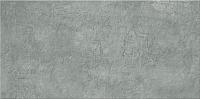 Плитка Opoczno Pietra Grey OP443-003-1 (297x598) -