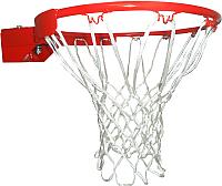 Баскетбольное кольцо DFC R3 (оранжевый) -