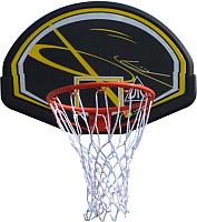 Баскетбольный щит DFC Board 32C -